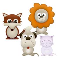Expresii idiomatice cu animale