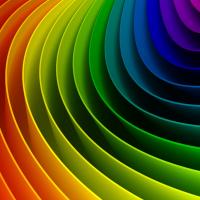 Culori in limba engleza - expresii idiomatice