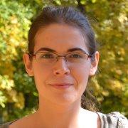 Alexandra Draghici Freelance Web Designer